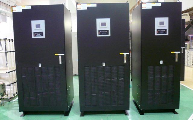 UPS komputer