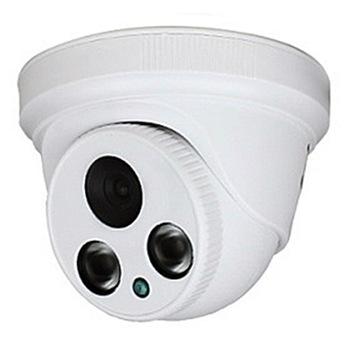 CCTV indoor