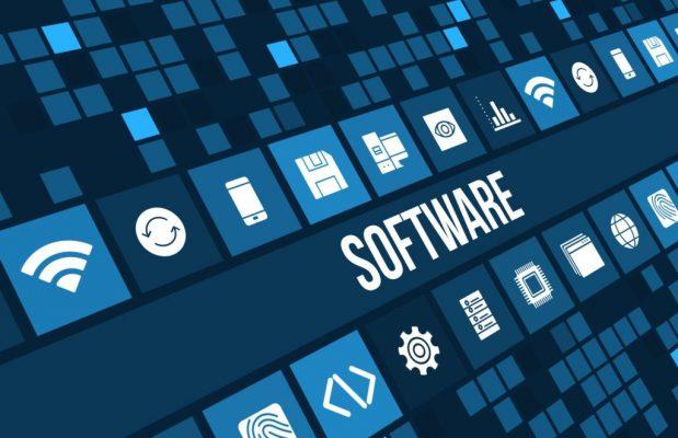 Perbedaan software crack, Keygen, patch dan original