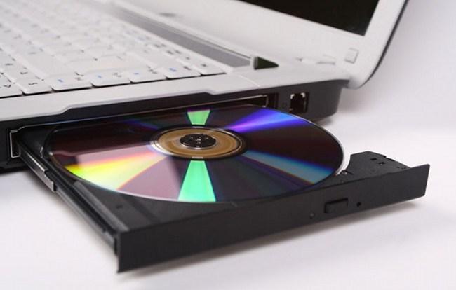 Mengatasi CD Drive Susah Di eject