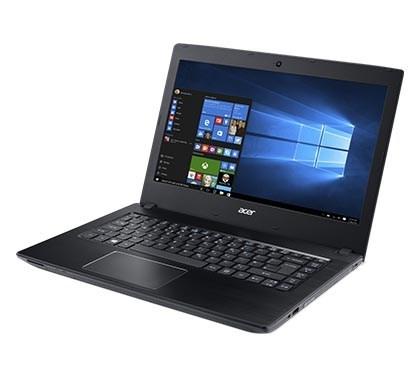 Laptop ACER E5-475G-341S
