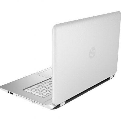 Laptop HP 14-AC156TU