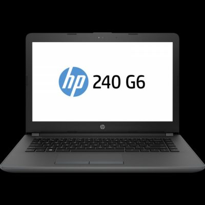 Laptop HP ProBook 240-G6-46PA