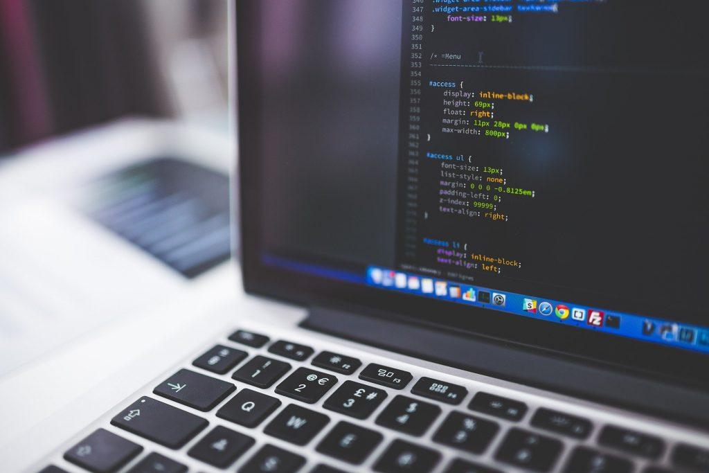 Virtualisasi Komputer Masa Kini